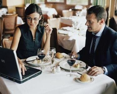 business-travel-deductions-meals